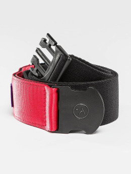ARCADE Ceinture The N Belt noir