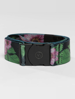 ARCADE Ceinture Native Collection Biscayne noir