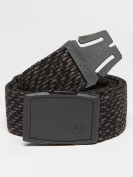 ARCADE Ceinture Performance Static noir