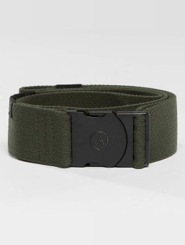 ARCADE Ceinture Core Collection Ranger olive