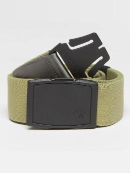 ARCADE Cinturón Performance verde