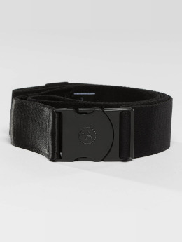 ARCADE riem No Collection zwart