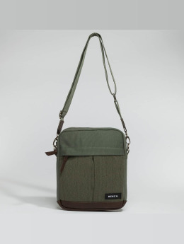 Bench Bolso Shoulder caqui