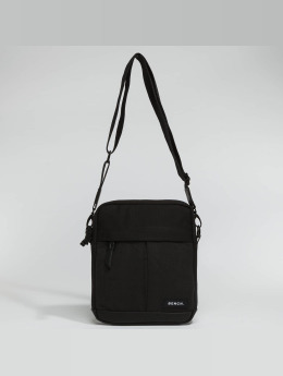 Bench Bolso Shoulder negro