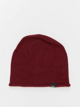Bench Hat-1 Soft  red