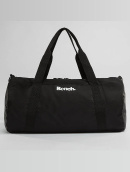 Bench Tasche Broadfield schwarz