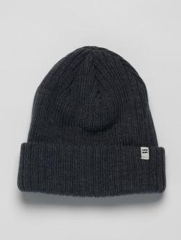 Billabong шляпа Arcade синий