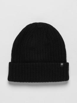 Billabong шляпа Arcade черный