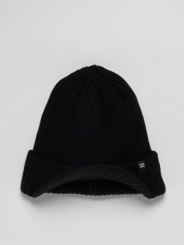 Billabong шляпа Arcade Brim черный