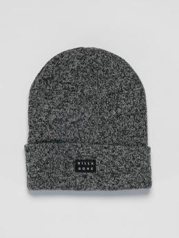 Billabong шляпа Disaster черный