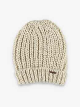 Billabong Beanie Perfect Time beige