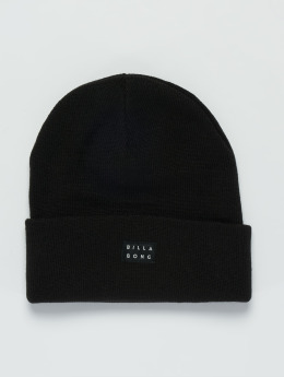 Billabong Beanie Disaster black