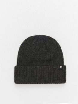 Billabong Beanie Arcade grey