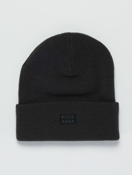Billabong Beanie Disaster grey