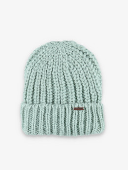 Billabong Beanie Perfect Time groen