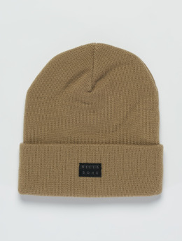 Billabong Beanie Disaster marrón
