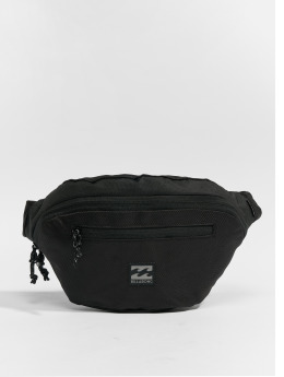 Billabong Bolso Java negro