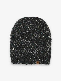 Billabong Bonnet hiver Last Time noir