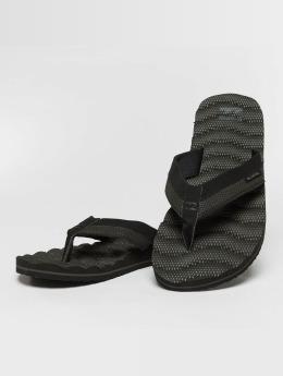Billabong Homme Chaussures / Claquettes & SandalesDunes Impact Resista mrrWt
