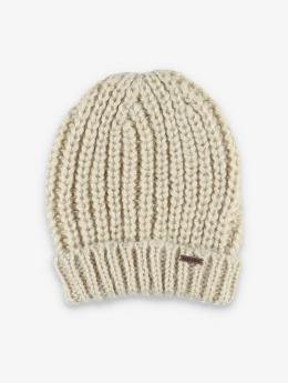 Billabong Hat-1 Perfect Time beige