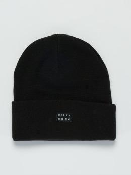 Billabong Hat-1 Disaster black