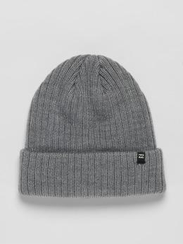 Billabong Hat-1 Arcade  gray