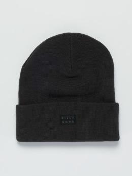 Billabong Hat-1 Disaster gray