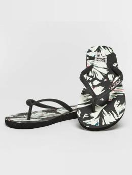 Billabong Sandály Dama  čern