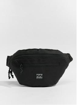 Billabong Tasche Java schwarz