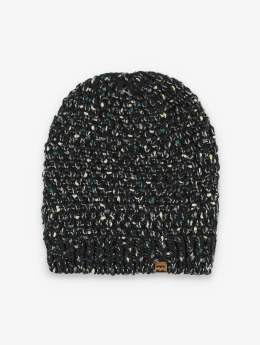 Billabong Winter Hat Last Time black