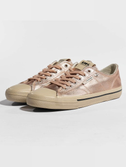 British Knights sneaker Chase rose