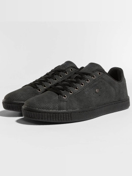 British Knights Sneaker Duke schwarz