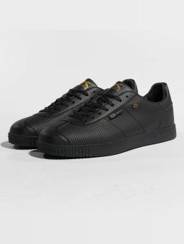 British Knights Sneaker Point schwarz