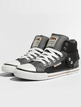 British Knights Sneakers Roco šedá
