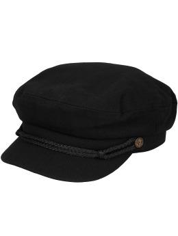 Brixton Chapeau Fiddler noir