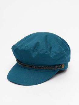 Brixton hoed Ashland turquois