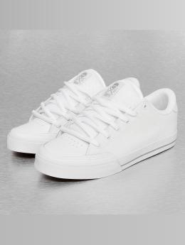 C1RCA Sneaker Lopez 50 bianco