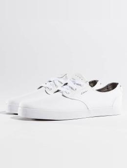 C1RCA Sneaker Harvey bianco