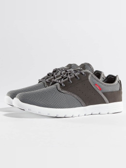 C1RCA Sneaker Atlas grigio