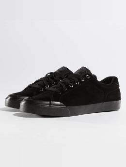 C1RCA Sneaker Lopez 50R nero