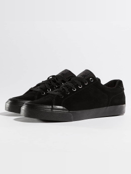 C1RCA Sneakers Lopez 50R èierna