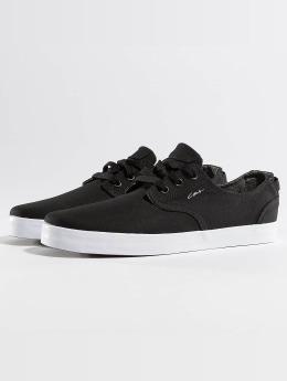 C1RCA Sneakers Harvey svart