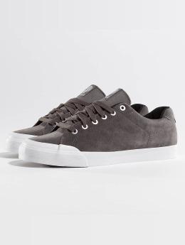 C1RCA Zapatillas de deporte Lopez 50R gris