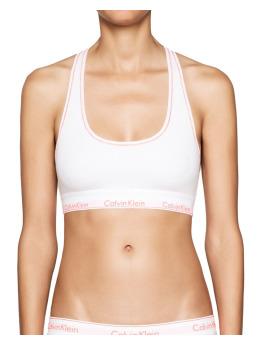 Calvin Klein Underwear  hvit