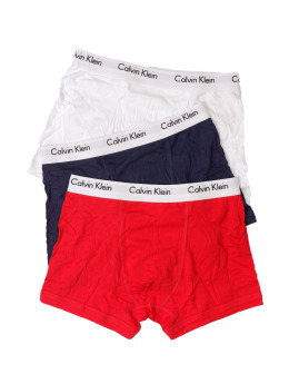 Calvin Klein Unterwäsche  rot