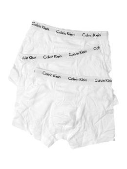 Calvin Klein Unterwäsche  weiß