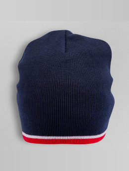 Cap Crony Hat-1 3Tone blue
