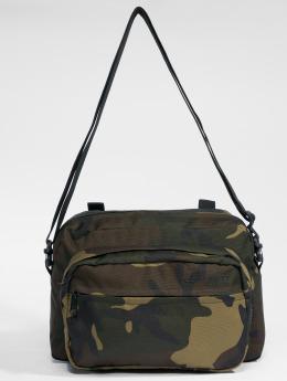 Carhartt WIP Bag Payton camouflage