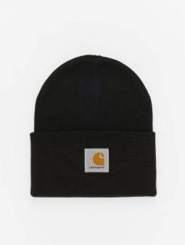 Carhartt WIP Hat-1 Acrylic black