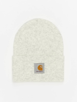 Carhartt WIP Hat-1 Acrylic Watch gray